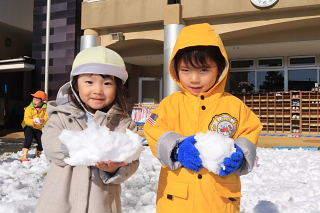 雪の日.JPG